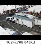 [Bild: nrburgring14.08.10146y5yy.jpg]