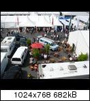 [Bild: nrburgring14.08.1014766a6.jpg]