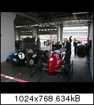 [Bild: nrburgring14.08.1014996ls.jpg]