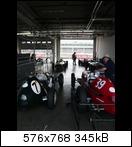 [Bild: nrburgring14.08.101503uvy.jpg]