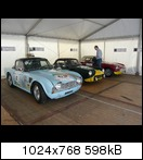 [Bild: nrburgring14.08.10151qndx.jpg]