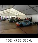 [Bild: nrburgring14.08.10152xuqx.jpg]