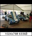 [Bild: nrburgring14.08.10153s5or.jpg]