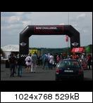 [Bild: nrburgring14.08.10154h5y0.jpg]