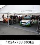 [Bild: nrburgring14.08.10155aum8.jpg]