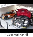 [Bild: nrburgring14.08.101568u8j.jpg]