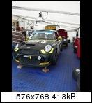 [Bild: nrburgring14.08.10157w5u2.jpg]