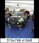 [Bild: nrburgring14.08.10158y6ta.jpg]