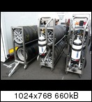 [Bild: nrburgring14.08.10159buqv.jpg]