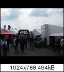 [Bild: nrburgring14.08.10160h657.jpg]