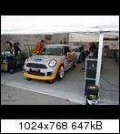 [Bild: nrburgring14.08.101619un0.jpg]