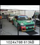 [Bild: nrburgring14.08.10162z51q.jpg]