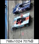 [Bild: nrburgring14.08.101631x55q.jpg]
