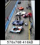 [Bild: nrburgring14.08.1016376xo.jpg]