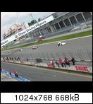 [Bild: nrburgring14.08.10166jn5s.jpg]