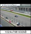 [Bild: nrburgring14.08.10171fnbh.jpg]