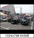 [Bild: nrburgring14.08.10172g30c.jpg]