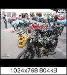 [Bild: nrburgring14.08.10173n3q0.jpg]