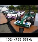 [Bild: nrburgring14.08.1017413xo.jpg]