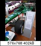 [Bild: nrburgring14.08.10174g1nz.jpg]
