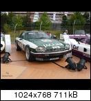 [Bild: nrburgring14.08.10175v1xd.jpg]