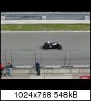[Bild: nrburgring14.08.10184t5fh.jpg]