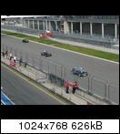 [Bild: nrburgring14.08.10185l65l.jpg]