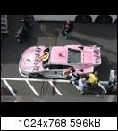 [Bild: nrburgring14.08.10188uujt.jpg]