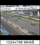 [Bild: nrburgring14.08.10190u5zb.jpg]