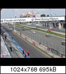 [Bild: nrburgring14.08.10191q6kq.jpg]