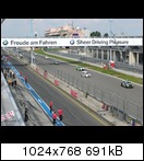 [Bild: nrburgring14.08.10192vuog.jpg]