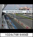 [Bild: nrburgring14.08.101933ula.jpg]
