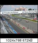[Bild: nrburgring14.08.101949ufg.jpg]