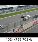 [Bild: nrburgring14.08.10195a5h0.jpg]