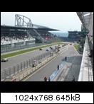 [Bild: nrburgring14.08.1019606ju.jpg]