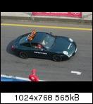 [Bild: nrburgring14.08.101971u1x.jpg]