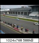 [Bild: nrburgring14.08.10198t6tb.jpg]