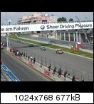 [Bild: nrburgring14.08.10199bn80.jpg]