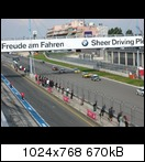 [Bild: nrburgring14.08.10200mnow.jpg]