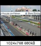 [Bild: nrburgring14.08.10201x66x.jpg]