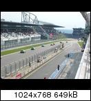 [Bild: nrburgring14.08.10202mu8o.jpg]
