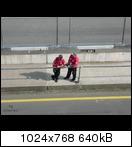 [Bild: nrburgring14.08.102030nid.jpg]