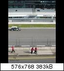 [Bild: nrburgring14.08.102045543.jpg]