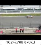 [Bild: nrburgring14.08.10205fn2o.jpg]