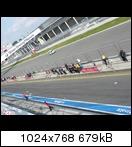 [Bild: nrburgring14.08.1020686no.jpg]