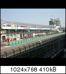 [Bild: nrburgring14.08.102071tnl9.jpg]