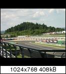 [Bild: nrburgring14.08.102072j5gb.jpg]