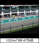 [Bild: nrburgring14.08.102073m5nu.jpg]