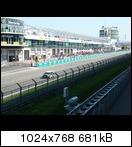 [Bild: nrburgring14.08.102074w5ir.jpg]