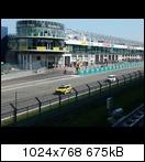 [Bild: nrburgring14.08.102075i5ty.jpg]
